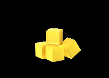 kogama gold hack no download